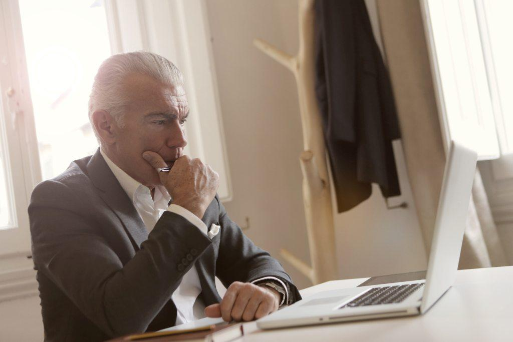 Tips to write dating profile for seniors